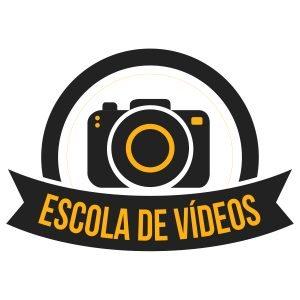 escoladevideos3