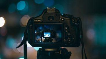 cursos de video online