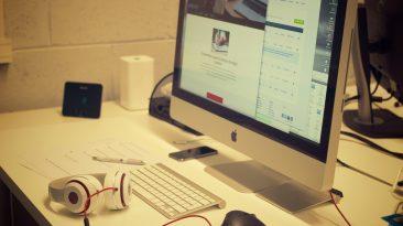 rede social para videos youtube ou vimeo qual a diferença