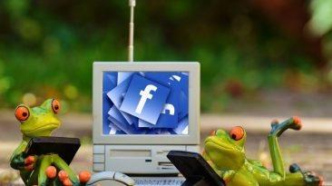 ao vivo facebook