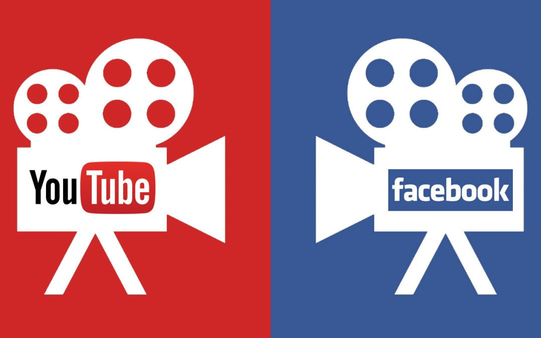how to download non public videos from facebook