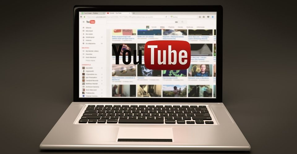 e82fc3f3c 10 Dicas para Ter um Canal de Sucesso no Youtube - Michael Oliveira